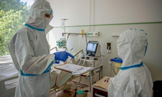 سازمان بهداشت جهانی: کرونا برای مدت طولانی با ما خواهد بود