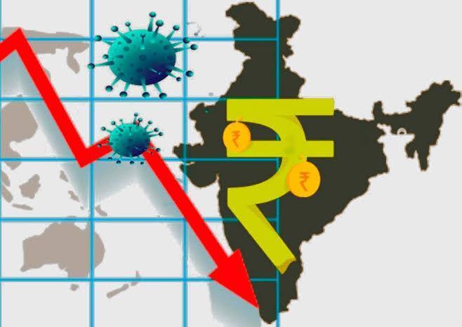 خبرنگاران ادامه رکود مالی هند، احتمال اخراج گسترده کارمندان قوت می گیرد
