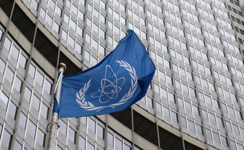 متن کامل گزارش آژانس؛ تائید ادامه راستی آزمایی ایران به رغم شیوع کرونا