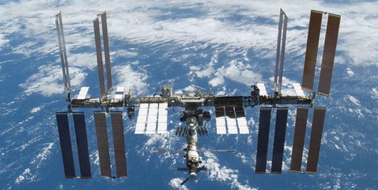 انگلیس از آزمایش سلاح ضد ماهواره توسط روسیه ابراز نگرانی کرد