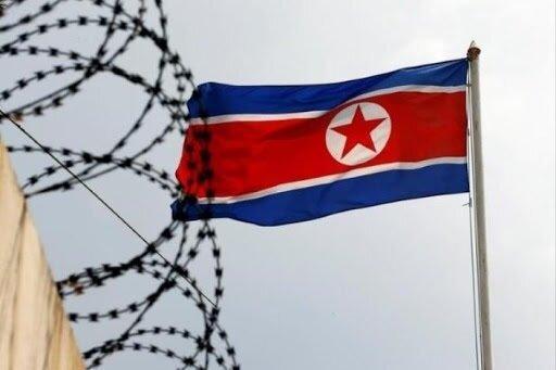 تحریم های کره شمالی تمدید شد