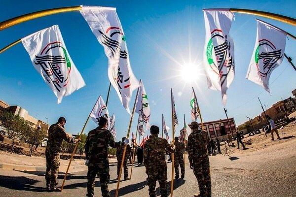 تلاش برای خلع سلاح حشد شعبی در عراق؛ پروژه تخریب کلید خورد