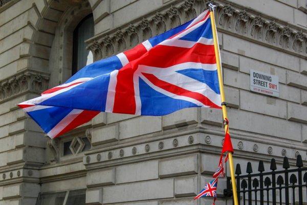 انگلیس: پس از برگزیت تحریم های ترکیه را تمدید می کنیم