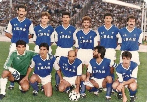 روزی که استقلال حریف پرسپولیس در فینال لیگ قهرمانان آسیا را برد