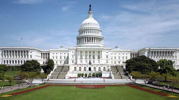 حمله سایبری، دولت فدرال آمریکا را سر درگم کرده است