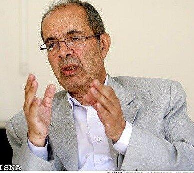لغو اجرای پروتکل الحاقی توسط ایران از نگاه احمد قریب