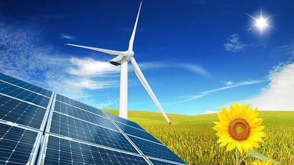 گام بلند آمازون در تولید انرژی های پاک