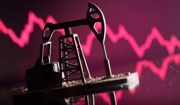 جهش 4 درصدی قیمت نفت بدنبال عدم تغییر تولید اوپک پلاس