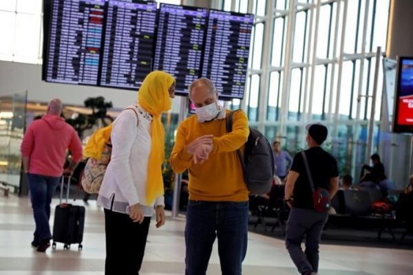 بلاتکلیفی ویزای توریستی ایران، گردشگران خارجی چه زمانی بازمی گردند؟