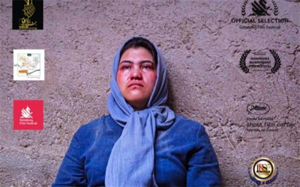 اکران فیلم کوتاه مصطفی در نخستین دوره جشنواره فرهنگی هنری تراوک