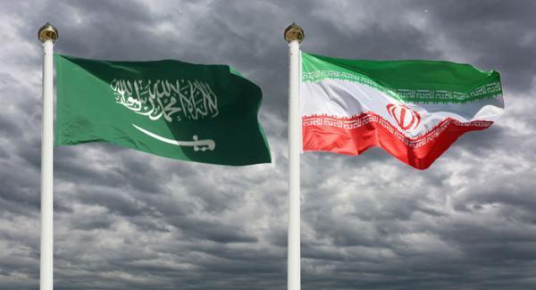 تغییر در روابط ایران و عربستان نزدیک است